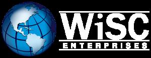 WiSC Enterprises